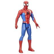 Spiderman figúrka Spidermana - Figúrka