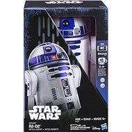 R2-D2 Star Wars Hasbro