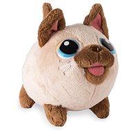 Chubby Puppies Plyšová hračka - Plyšová hračka