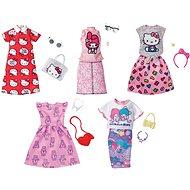 Barbie Tématické doplnky a oblečky - Doplnok pre bábiky