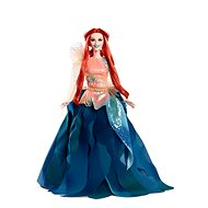 Barbie V pasci času Mrs. What´s it - Bábika