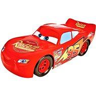 Cars 3 Blesk McQueen 50 cm - Autá