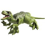 Jurský svet Dino predátori Velociraptor - Figúrky