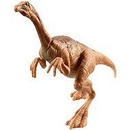 Jurský svet Dino predátori Gallimimus - Figúrky