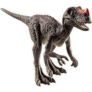 Jurský svět Dino predátoři Proceratosaurus - Figúrky
