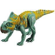 Jurský svět Dino predátoři Procoteratops - Figúrky