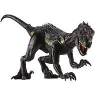 Jurský svet Zlosaurus - Figúrky