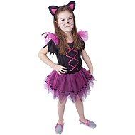 Rappa Mačka, veľ. M - Detský kostým