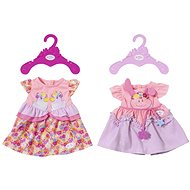 BABY Born Šatôčky - Doplnok pre bábiky