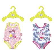 BABY Born Plavky - Doplnok pre bábiky