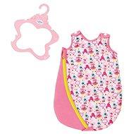 BABY Born Spací vak - Doplnok pre bábiky