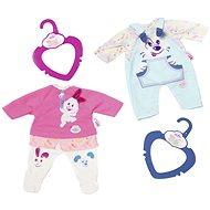 My Little BABY Born Oblečenie - Doplnok pre bábiky