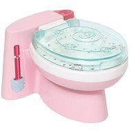 BABY Annabell Zábavná toaleta - Doplnok pre bábiky