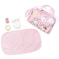 BABY Annabell Prebalovacia taška - Doplnok pre bábiky