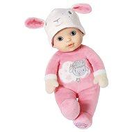 BABY Annabell New Born Novorodenec, 30 cm