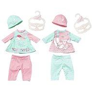 My First BABY Annabell Oblečenie - Doplnok pre bábiky