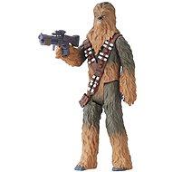 Star Wars Force Link Chewbacca