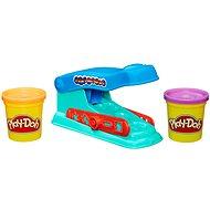 Play-Doh Zábavná továreň - Kreatívna súprava