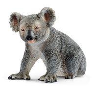 Schleich 14815 Koala - Figúrka