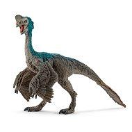 Schleich 15001 Oviraptor - Figúrka