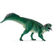 Schleich 15004 Psittacosaurus