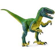 Schleich 14585 Velociraptor - Figúrka