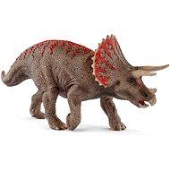 Schleich 15000 Triceratops - Figúrka