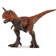 Schleich 14586 Carnotaurus - Figúrka