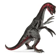 Schleich 15003 Therizinosaurus - Figúrka