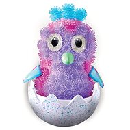 Bunchems Hatchimals Penguala - Kreatívna súprava