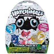 Hatchimals Zberateľské zvieratko II - Figúrka