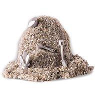 Kinetic Rock Základné balenie 170 g sivá - Kinetický piesok