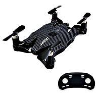 JJR/C H49 SOL mini – čierny - Dron
