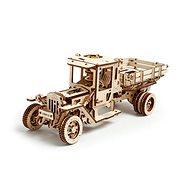 Ugears Nákladné auto UGM-11 - Drevená stavebnica