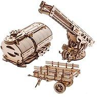 Ugears Rozšírenie trucku UGM-11