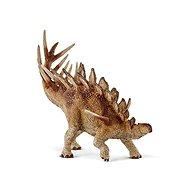 Schleich 14583 Kentosaurus - Figúrka