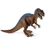 Schleich 14584 Acrocanthosaurus - Figúrka