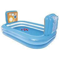 Bestway Bazénik s bránkami - Nafukovací bazén