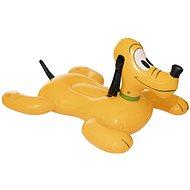 Bestway Pes Pluto - Nafukovacia hračka
