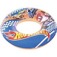 Bestway Hot Wheels kruh - Kruh