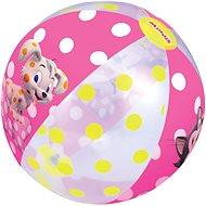 Bestway Minnie lopta - Nafukovacia lopta