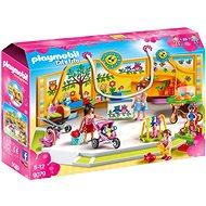 Playmobil 9079 Baby Store - Stavebnica