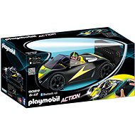 Playmobil 9089 RC-Supersport-Racer - Stavebnica