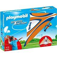 Playmobil 9205 Rogalista Lucas - Stavebnica
