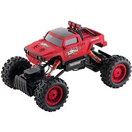 Buddy Toys BRC 14.614 Rock Climber - Auto na diaľkové ovládanie