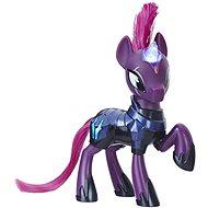 My Little Pony Svietiaci jednorožec Búrka - Figúrka