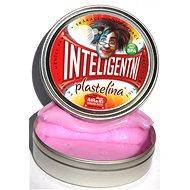 Inteligentná plastelína – Love is in the air (s vôňou)