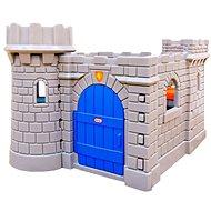 Detský hrad - Záhradný domček