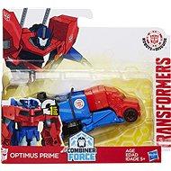 Transformers RID 1× transformácia Optimus Prime - Autorobot