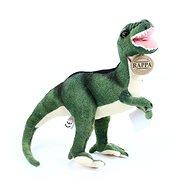 Dinosaurus T-Rex - Plyšová hračka